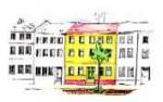 Energieausweis Nichtwohngebäude / Gewerbe